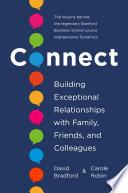Connect Book PDF