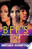 BFF s 2  Best Frenemies Forever Series