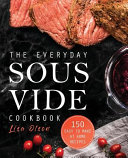 The Everyday Sous Vide Cookbook