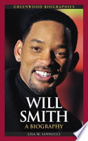 Will Smith  A Biography