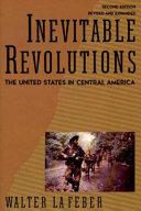 Inevitable Revolutions