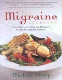 The Migraine Cookbook