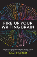 download ebook fire up your writing brain pdf epub