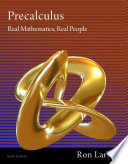 precalculus-real-mathematics-real-people