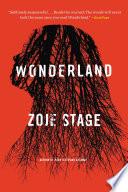 Wonderland Book PDF