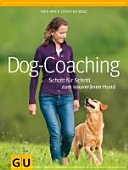 Dog-Coaching