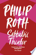 Sabbath s Theater
