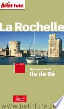 La Rochelle Ile de R   2012