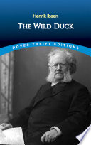 download ebook the wild duck pdf epub