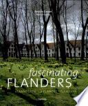 Fascinating Flanders
