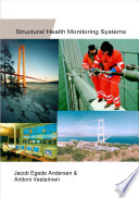 Structural Health Monitoring Systems