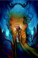 The Hellblazer Vol  1  the Poison Truth  Rebirth