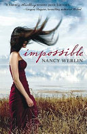 Impossible by Nancy Werlin