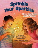 Sprinkle Your Sparkles