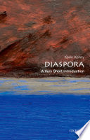 Diaspora  A Very Short Introduction