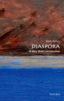 Diaspora: A Very Short Introduction