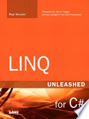 LINQ Unleashed