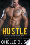 Hustle Men Of Inked Southside 4