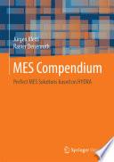 MES Compendium
