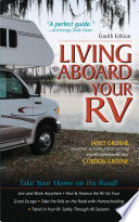 Living Aboard Your RV  4th Edition