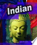 Indian Art   Culture
