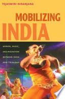 Mobilizing India