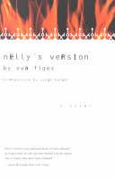 Nelly s Version