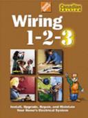 Wiring 1 2 3