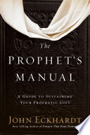 The Prophet s Manual