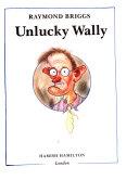 Unlucky Wally