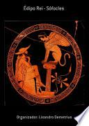 Édipo Rei Sófocles