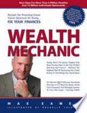 Wealth Mechanic