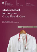 Medical School for Everyone