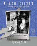 download ebook flash of silver pdf epub