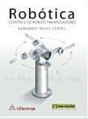 Rob  tica  Control de Robots Manipuladores