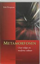 Metamorfosen
