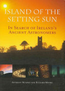 download ebook island of the setting sun pdf epub