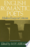 English Romantic Poets
