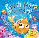 Catch Me If You Can Pdf/ePub eBook