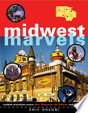Midwest Marvels