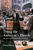 Tying the Autocrat's Hands