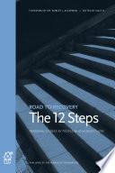 download ebook the 12 steps pdf epub