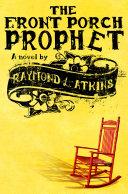 download ebook the front porch prophet pdf epub