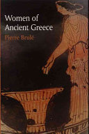 Women of Ancient Greece