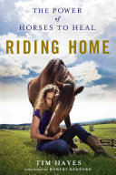 Riding Home : children and adults, and its physical benefits...