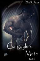 Gargoyle s Mate