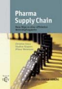 Pharma Supply Chain