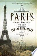 Paris Book PDF