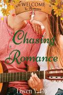 Chasing Romance