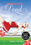 download ebook generation dead pdf epub